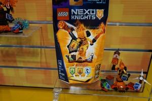 LEGO Nexo Knights 2016 07