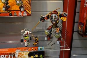 LEGO Ninjago 70592 Salvage M.E.C 3