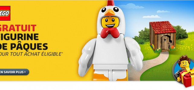 5004468 Chickenman