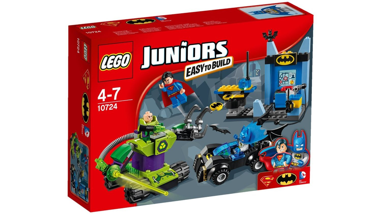 lego 41129 king jouet