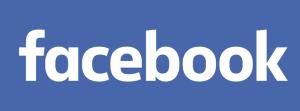 facebook Hellobricks