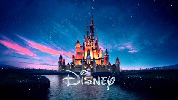 Chateau de Cendrillon LEGO Disney 71040