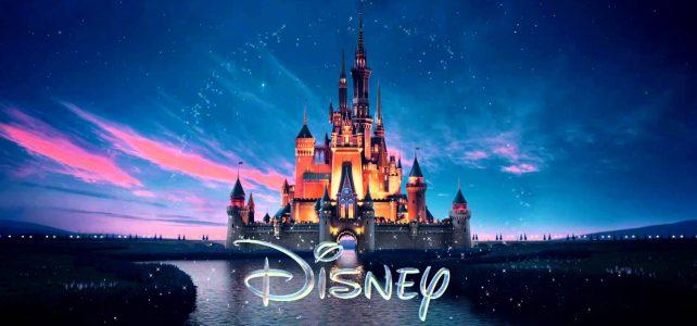 Disney Chateau de Cendrillon