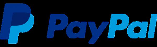 Shop LEGO Paypal
