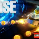 LEGO Dimensions LEGO City Undercover