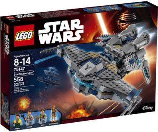 LEGO 75147