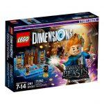 71253 Fantastic Beasts Story Pack