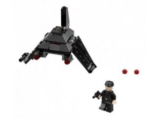 lego-star-wars-75163-krennics-imperial-shuttle