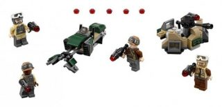 lego-star-wars-75164-rebel-trooper-battle-pack