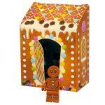 LEGO Gingerbread Man 5005156