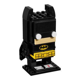 41585 The LEGO Batman Movie - Batman