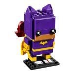 41586 The LEGO Batman Movie - Batgirl