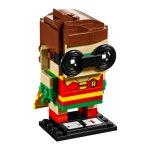 41587 The LEGO Batman Movie - Robin