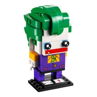 41588 The LEGO Batman Movie - The Joker