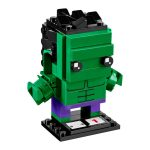 41592 Marvel Avengers Age of Ultron - The Hulk