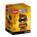 LEGO 41587 The LEGO Batman Movie - Robin