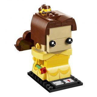 LEGO BrickHeadz 41595 Belle