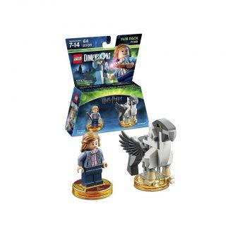 LEGO Dimensions Fun Pack 71348 Hermione Granger