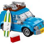 LEGO Creator 40252 Volkswagen Beetle