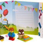 lego birthday card 5004931