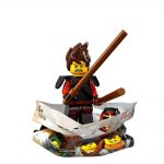 The LEGO Ninjago Movie 71019 15