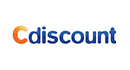 Soldes LEGO Cdiscount