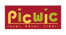 Soldes LEGO Picwic