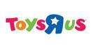 Soldes LEGO ToysRUs