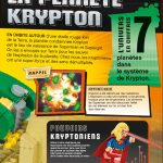 Le Super Guide LEGO DC Comics Super Heroes