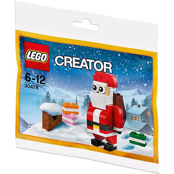 LEGO 30478