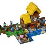 21144 The Farm Cottage