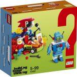 LEGO 10402