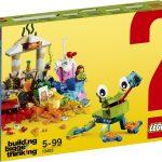 LEGO 10403