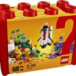 LEGO 10405