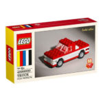 LEGO 4000030 Truck