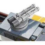 LEGO Star Wars 75181 UCS Y-Wing