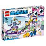 LEGO 41456 Unikingdom Fairground Fun