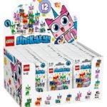 LEGO 41775 Unikitty! Collectibles Series 1