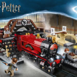 LEGO Harry Potter 75955 Hogwarts Express
