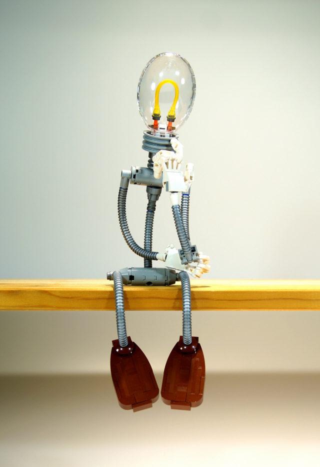 Filament (Little Helper)