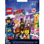 LEGO Movie 2 71023