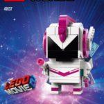 LEGO 41637 BrickHeadz Sweet Mayhem