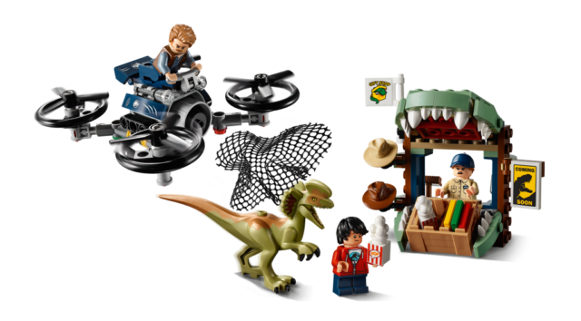 LEGO-Jurassic-World-75934-Dilophosaurus-on-the-Loose-01
