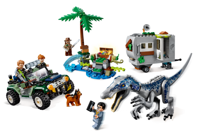 LEGO-Jurassic-World-75935-Baryonyx-Face-Off-The-Treasure-Hunt-01