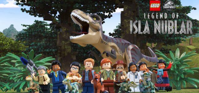 LEGO-Jurassic-World-Legend-of-Isla-Nublar