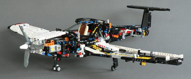 Mile High Club - Light Sport Aircraft