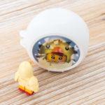 REVIEW LEGO 853958 Chicken Skater Pod