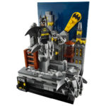 LEGO 77903 Batman Dark Knight Gotham City SDCC 2019