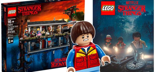 LEGO 5005956
