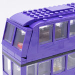 REVIEW LEGO Harry Potter 75957 Knight Bus